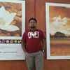Sathik Ali Travel Blogger
