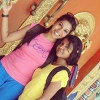 Anindya Gupta Travel Blogger