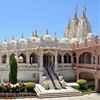 Sachin Jadhav Travel Blogger