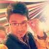 Gaurav Varshney Travel Blogger