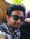 Choudhary Akshay Gupta Travel Blogger