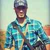 Ayush Arora Travel Blogger