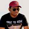 Naveen Baki Travel Blogger