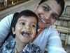 Mayuri Garg Sharma Travel Blogger