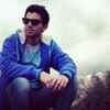 Mudassir Ahmad Travel Blogger