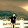Vishu Sehdev Travel Blogger