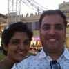 Vinoth Babu Travel Blogger