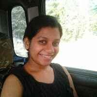 rathi dadi Travel Blogger
