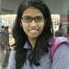 Supriya Damah Travel Blogger
