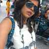 Sohini Chowdhury Travel Blogger
