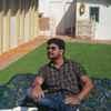 Darshan Dani Travel Blogger