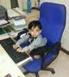 Roshan Jain Travel Blogger