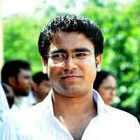 Rahul Singhania Travel Blogger
