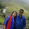 Ritu Trivedi Travel Blogger