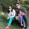 Aditya Dahal Travel Blogger