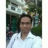 manish sinha Travel Blogger