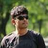 Sandeep Srinivas Travel Blogger