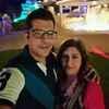 Pratyush Guglani Travel Blogger