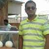 Chao Biswajeet Peitei Gogoi Travel Blogger