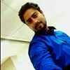 Jayant Rao Travel Blogger