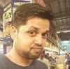 Prashanth Kanagala Travel Blogger