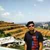 Shyam Thejaswi Sharma Travel Blogger