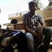 Chandrasekhar Cg Travel Blogger