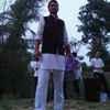 Sanjay Sain Travel Blogger
