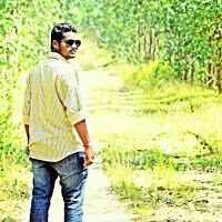 Varshanath Gudupally Travel Blogger