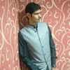 Kumar Gaurav Travel Blogger