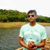 Prashanth Ananth Travel Blogger
