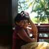 Sudarshan Kumar Muliya Travel Blogger
