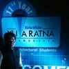 Prabhakar Ramu Travel Blogger