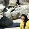Jalpa Shah Travel Blogger