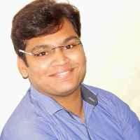 Hemanshu Rane Travel Blogger