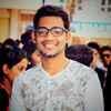 Kunal Jain Travel Blogger