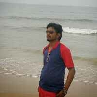 Manojkumar S Travel Blogger