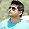 Ashutosh Chaudhary Travel Blogger