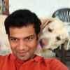Vijay Varghese Paul Travel Blogger