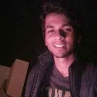 Aayush Abhishek Travel Blogger