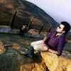 Tushar Chaturvedi Travel Blogger