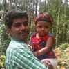Ismayil Parappurath Travel Blogger