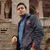 Vineet Mimrot Travel Blogger
