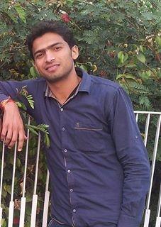 Rajveer Jat Travel Blogger