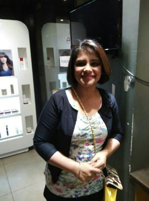 Ipshita Dey Travel Blogger