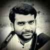 Prawin Kumar Travel Blogger