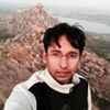 Ravi Kumar Travel Blogger