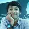 Akash Mathew Travel Blogger