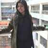 Priya Naysrania Travel Blogger