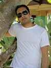 Sailesh Kochar Travel Blogger